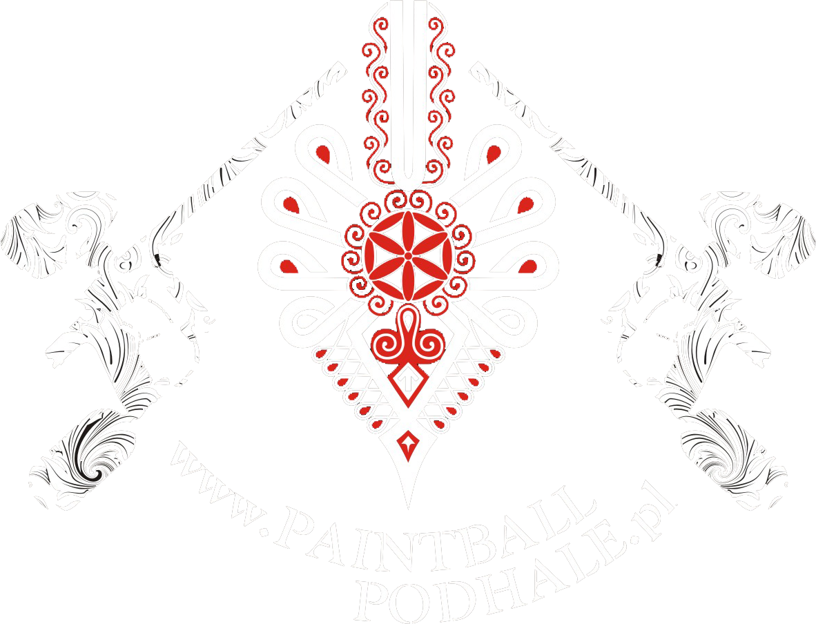 Paintball Podhale